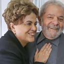 Como Bolsa Família transformou o país com Lula e Dilma