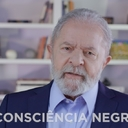 Lula's powerful speech on Brazil's National Black Awareness Day