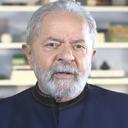 Lula na Argentina: Democracia vencerá no continente