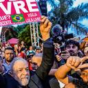 Justiça arquiva 7º caso contra Lula; confira lista