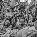 """""""Vamos fazer de 2021 o Ano da Vida"""", diz Lula em carta"""