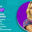 Assista: Aula inaugural do Curso de Verão Instituto Lula