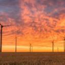 Boletim Gate discute transição ambiental no planeta