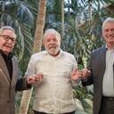 "Lula condena ""perseguição tirana"" a Cuba"