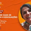Assista: Aula 4 do Curso de Verão Instituto Lula