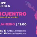 Com Lula, Grupo de Puebla discute manifesto progressista