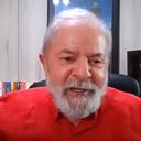 """""""A América Latina precisa encontrar o seu caminho"""""""