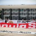 Diálogos reafirmam conluio de Moro e Dallagnol contra Lula