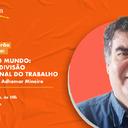Assista: Aula 7 do curso de verão Instituto Lula