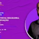 Assista: Aula 8 do curso de verão Instituto Lula