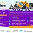 El Instituto Lula y universidades de cuatro países invitan a repensar América Latina