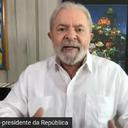 """""""Lava Jato abusou da boa fé do povo"""", diz Lula"""