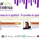 """Archivos del curso """"Repensar Nuestra América"""""""