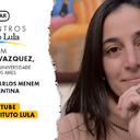 Ultraliberalismo de Menem devastou a Argentina