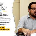 Petrobras: O que o Jornal Nacional escondeu de você