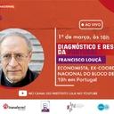 Clase disponible: Propuestas portuguesas pospandémia