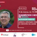 Clase disponible: propuestas brasileras pospandémia
