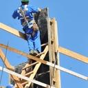Lava Jato desempregou 4,4 milhões de trabalhadores, diz CUT
