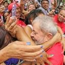 Nota dos advogados do ex-presidente Lula