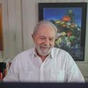 Vacina não deveria ser mercadoria, diz Lula ao Le Monde