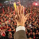 Nota da defesa de Lula sobre decisão do STF