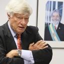 Geoffrey: STF reconhece que Moro agiu motivado politicamente