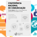 Online: Livro discute políticas nacionais de comunicação