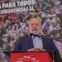 Lea la versión completa del discurso histórico de Lula tras la anulación de las condenas de la Operación Lava Jato