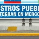 MERCOSUR: 30 años de conquintas, avances, y retrocesos para la región