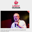 Brazil: Why was the British media silent for so long about the persecution of Lula?