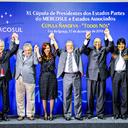 30 anos do Mercosul: o que restou para comemorar?