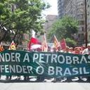 Gate: A longa queda da indústria brasileira