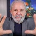 """""""O país tem jeito e temos de lutar"""", diz Lula ao DCM"""