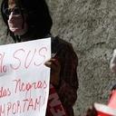 30 anos da CONEN: Garantir direitos à população negra
