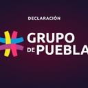 Grupo de Puebla: Justiça para Lula é esperança ao mundo