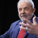 Juristas denunciam injustiças contra Lula há dois anos