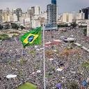 Inscrições abertas: Hello, Brasil! Que caminhos seguir?