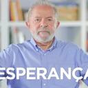 Lula no 1º de Maio: ʽO Brasil vai dar a volta por cima'