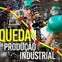 Desde o golpe, 36,6 mil fábricas foram extintas no país