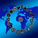 """Inscrições encerradas: """"Política na era digital"""""""
