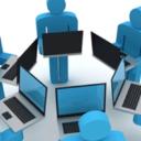 Boletim: Trabalho nas plataformas digitais