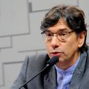 Ao DCM, Pochmann se diz motivado por parceria com Kirchner
