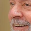 """Lula: """"É possível fazer esse país feliz novamente"""""""