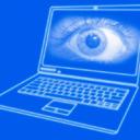 Gate discute democracia em meio à vigilância
