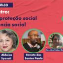 Disponível: Estado, proteção social e assistência social