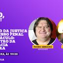Disponível: 2017, o sequestro da democracia brasileira