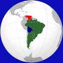 Gate responde: Quem tem medo do Mercosul?