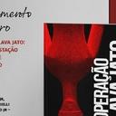 Reveja: Instituto e Dieese lançam livro sobre Lava Jato