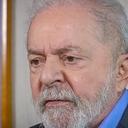 """Lula sobre o 19J: """"A sociedade começou a andar"""""""