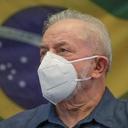 Justiça inocenta Lula mais uma vez; leia nota